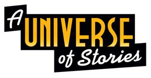 SLP 2019 logo
